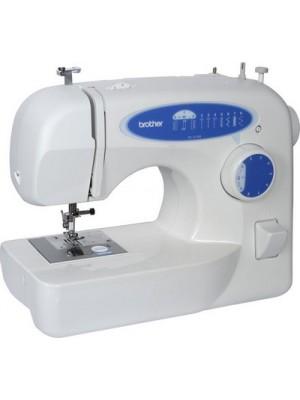 Швейная машина электромеханическая Brother XL-2140