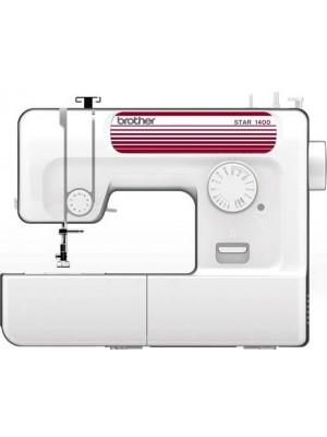 Швейная машина электромеханическая Brother Star-1400