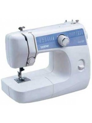 Швейная машина электромеханическая Brother LS-2125