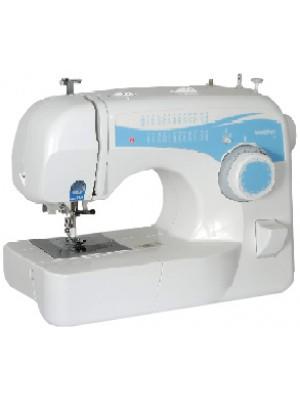 Швейная машина электромеханическая Brother L-30