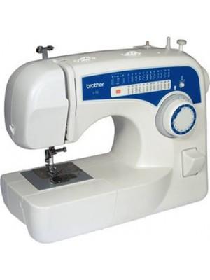 Швейная машина электромеханическая Brother JSL 15