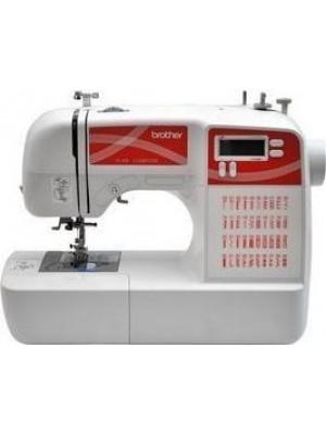 Швейная машина компьютеризированная Brother JS 40