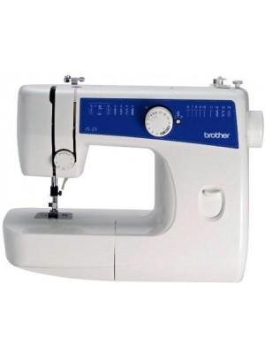 Швейная машина электромеханическая Brother JS 23