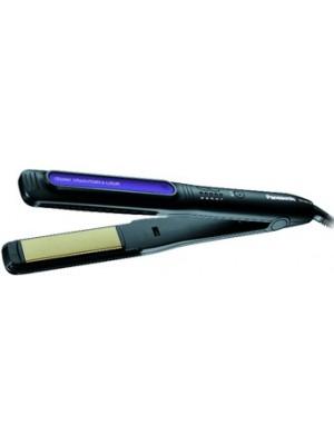 Выпрямитель для волос Panasonic EH-HW18K865
