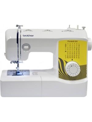 Швейная машина электромеханическая Brother Modern 30A
