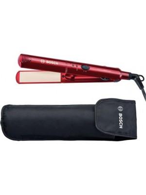 Выпрямитель для волос Bosch PHS 2102