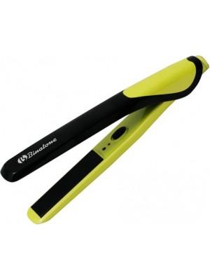 Выпрямитель для волос Binatone HS-4105 Yellow