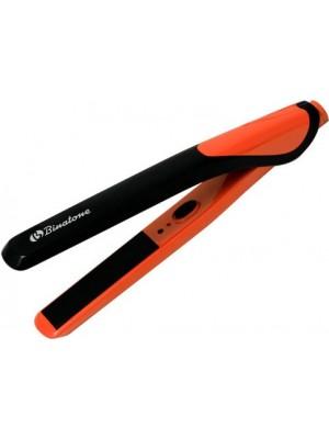 Выпрямитель для волос Binatone HS-4105 Red
