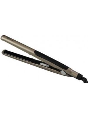 Выпрямитель для волос Binatone HS-4104