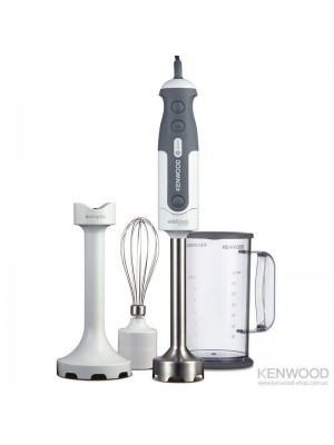 Блендер Kenwood HDP 304 White