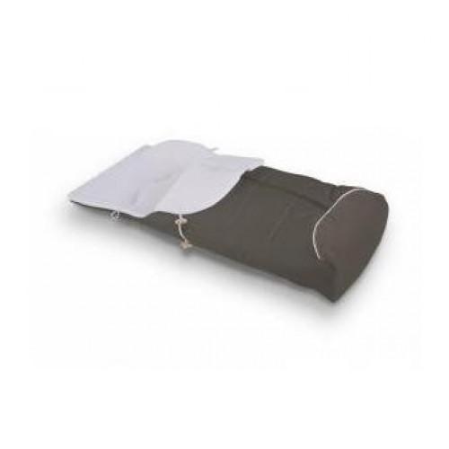 Спальный мешок для коляски Navington ZANZIBAR/ARUBA
