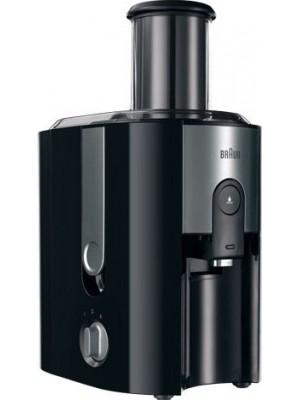 Соковыжималка Braun Multiquick J500