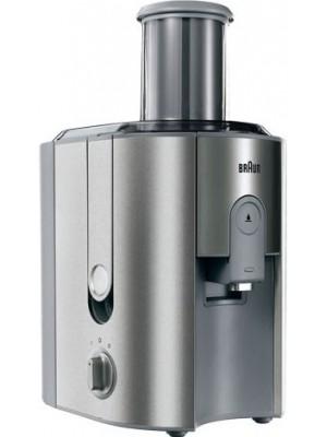 Соковыжималка Braun Multiquick J700