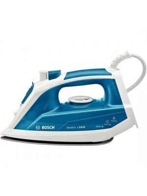 Утюг Bosch TDA 1023010
