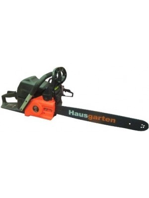 Бензиновая цепная пила Hausgarten HG-CS61