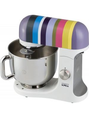 Кухонная машина Kenwood KMX80 kMix