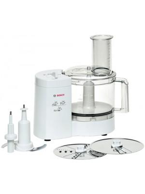 Кухонный комбайн Bosch MCM 42024 + MCZ4RS1