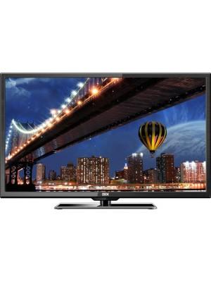 Телевизор Dex LE-4645T2