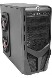 Корпус LogicPower 8705