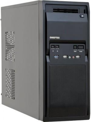 Корпус Chieftec Libra LG-01B-500GPA