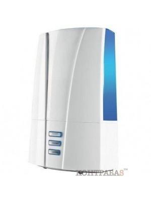 Увлажнитель воздуха Supra HDS-106 Blue