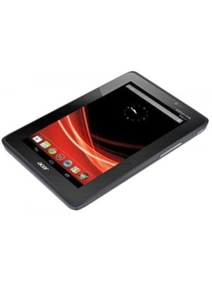 Планшет Acer Iconia Tablet PC A110-07G08U