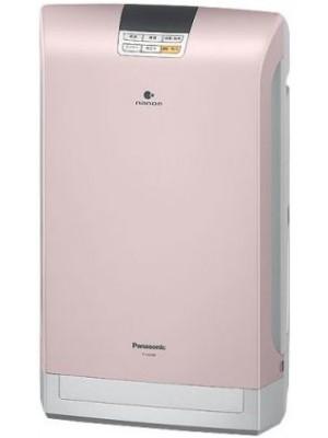 Очиститель-увлажнитель воздуха Panasonic F-VXD50W