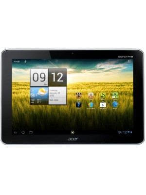 Планшет Acer Iconia Tab A211 16GB