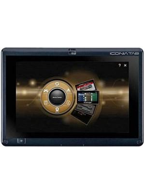 Планшет Acer Iconia Tab W500