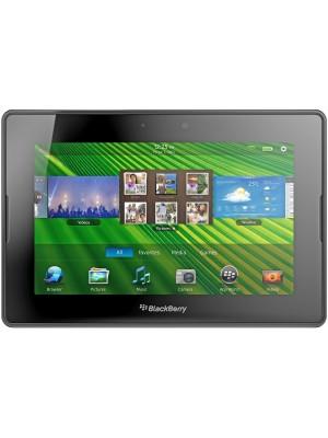 Планшет BlackBerry PlayBook 64 GB