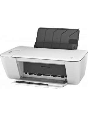 МФУ HP Deskjet 1510 All-in-One (B2L56C)