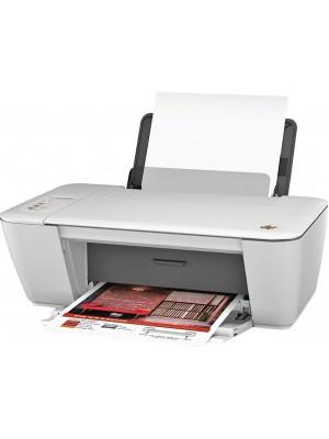 МФУ HP Deskjet Ink Advantage 1515 (B2L57C)