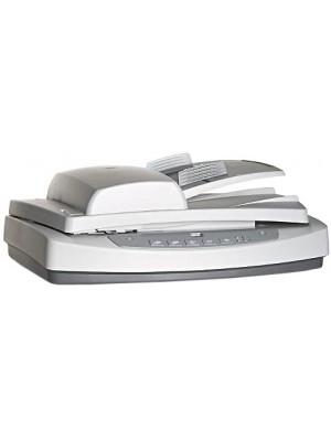 Планшетный сканер HP ScanJet 5590 (L1910A)