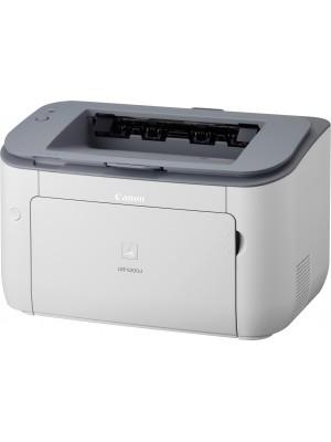Принтер Canon LBP-6200D