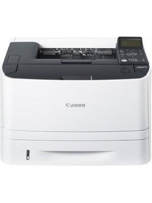 Принтер Canon LBP6670dn