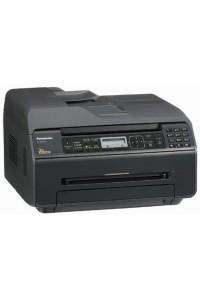 МФУ Panasonic KX-MB1536 RU