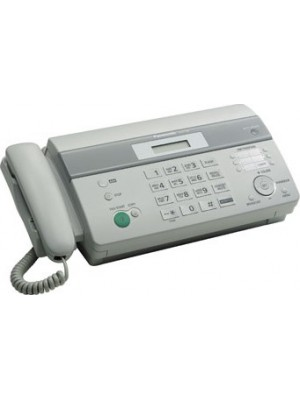 Факс Panasonic KX-FT982 RU