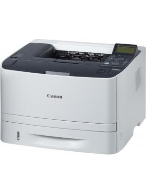 Принтер Canon LBP6680x Black
