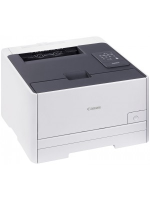Принтер Canon i-SENSYS LBP-7110