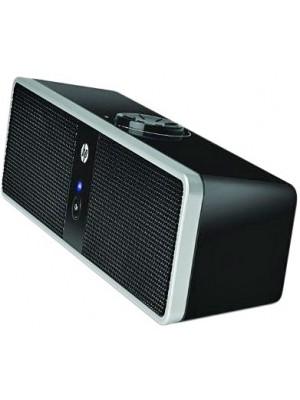 Колонки 2.0 (портативные) HP Digital Portable Speaker
