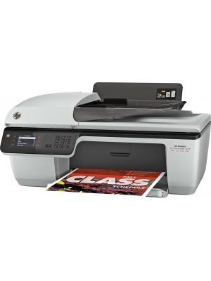 МФУ HP Deskjet Ink Advantage 2645 All-in-One
