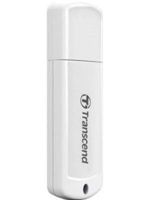 USB-Флешка Transcend JetFlash 370 16GB