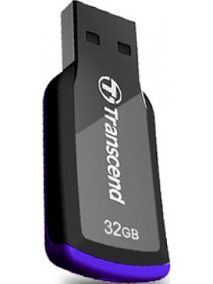 USB-Флешка Transcend JetFlash 360 32GB