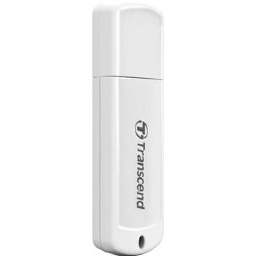 USB-Флешка Transcend JetFlash 370 32GB