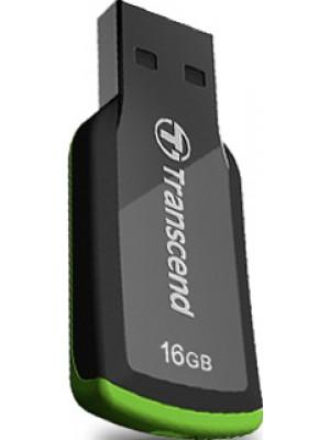 USB-Флешка Transcend JetFlash 360 16GB
