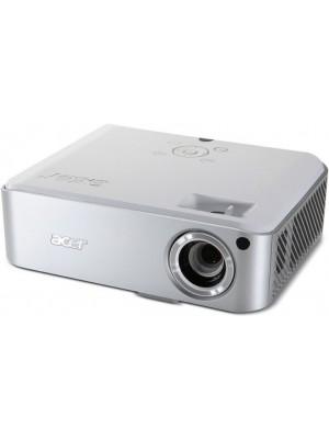 Мультимедийный проектор Acer H7532BD