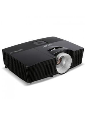 Мультимедийный проектор Acer P1515