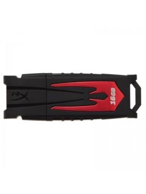 USB-Флешка Kingston 16 GB HyperX Fury HXF30/16GB