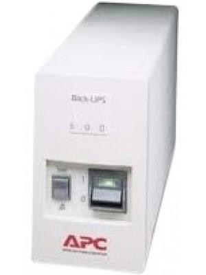 ИБП (UPS) APC Back-UPS 500VA (BX500CI)