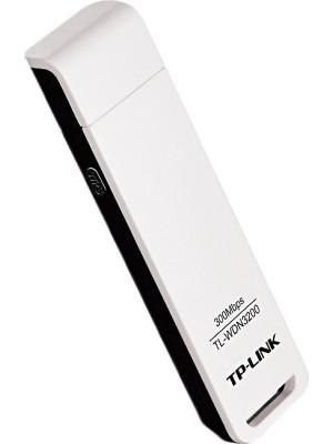Беспроводной адаптер TP-LINK TL-WDN3200